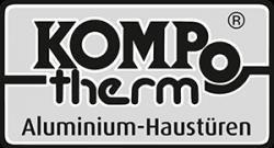 300_Kompotherm_Firmen-Logo_Aluminium-Haustueren
